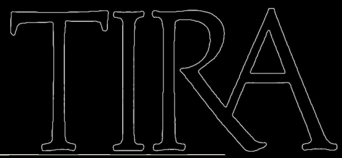 TIRA_550