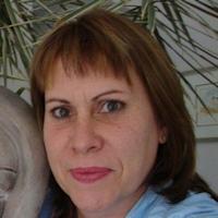 Karin de Lange