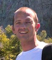 Bruno Almeida de Brito