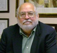 Carlos Velazquez-Garcia