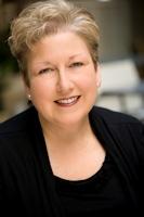 Cynthia M. Scott