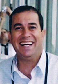 Gamal Dakduki