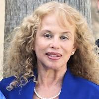 Judith Steiner
