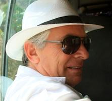 Michael Brechtel