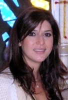 Vanessa Benitez